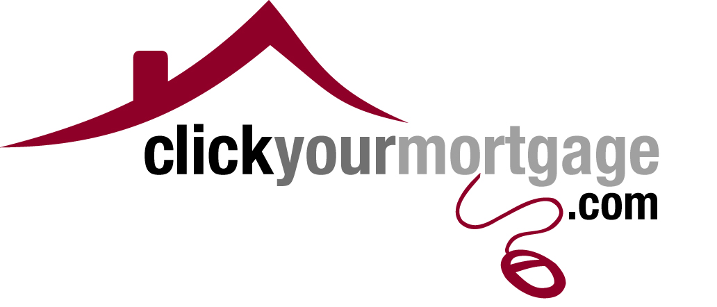 /click_your_mort_Logo.jpg