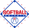 /softball-logo-web.jpg